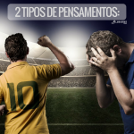 3 Aspectos do Sucesso - COACHING ESPORTIVO - Linhares Coach