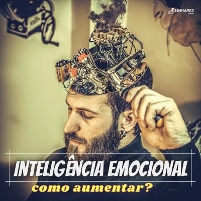 como-aumentar-a-inteligencia-emocional-coaching-esportivo-linhares-coach