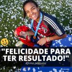 Felicidade para ter Resultado - Coaching Esportivo - Linhares Coach