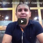 Ferramenta da Vitória - Análise de SWOT - Coaching Esportivo