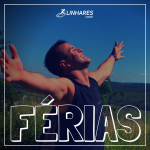 FÉRIAS - COACHING ESPORTIVO - Linhares Coach