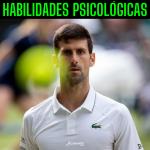 Habilidades Psicológicas - Coaching Esportivo - Linhares Coach