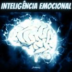 inteligencia-emocional-coaching-esportivo-linhares-coach