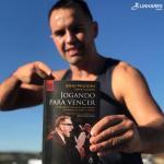 Jogando para Vencer - Coaching Esportivo - Linhares Coach