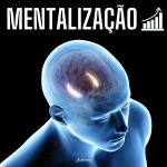 Mentalização - Coaching Esportivo - Linhares Coach