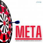 Meta de Atleta - Coaching ESportivo - Linhares Coach