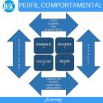 Perfil comportamental Disc - Coaching - Linhares Coach