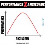 Performance x Ansiedade - Coaching Esportivo - Linhares Coach