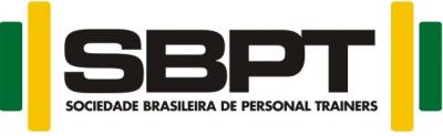 personal-trainer-linhares-coach-sbpt-logo-1-400x12