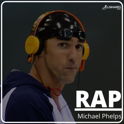 Rap - Coaching Esportivo - Linhares Coach