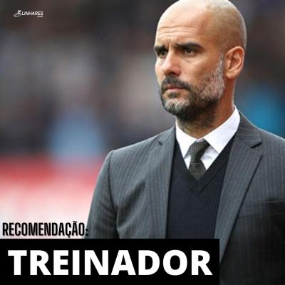 Recomendação Treinador - Coaching Esportivo - Linhares Coach