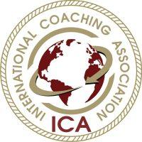 selo-coaching-linhares-coach-ica