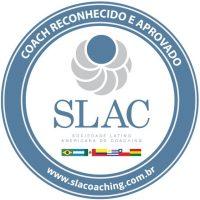 selo-coaching-linhares-coach-slac