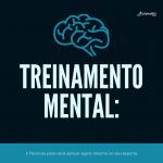 Treinamento Mental para Atletas- Coaching Esportivo - Linhares Coach
