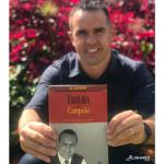 Trilha de Campeão - Livro para Atleta - Linhares Coach