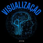 Visualização - Coaching Esportivo - Linhares Coach
